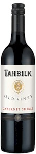 Tahbilk Old Vines Cabernet Shiraz 2014 - Buy