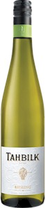 Tahbilk Riesling - Buy