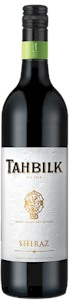 Tahbilk Museum Release Shiraz 2010 - Buy