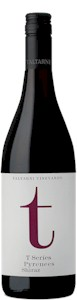 Taltarni T Series Shiraz - Buy