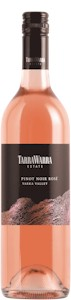 TarraWarra Pinot Rose - Buy