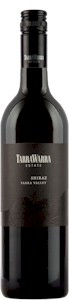 TarraWarra Shiraz - Buy