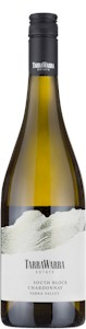 TarraWarra South Block Chardonnay - Buy
