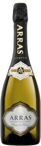 Arras Blanc de Blancs - Buy