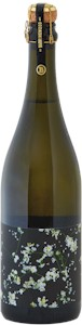 Barringwood Blanc De Blanc RD - Buy