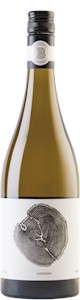 Barringwood Estate Chardonnay - Buy
