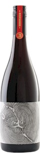 Barringwood Mill Block Pinot Noir - Buy