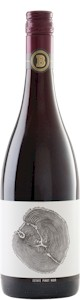 Barringwood Estate Pinot Noir - Buy