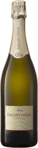 Bream Creek Cuvee Traditionelle - Buy