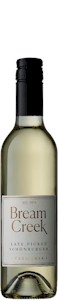 Bream Creek Late Picked Schonburger 375ml - Buy
