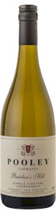 Pooley Butchers Hill Chardonnay 2018 - Buy
