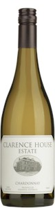 Clarence House Chardonnay - Buy