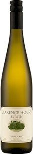 Clarence House Pinot Blanc - Buy