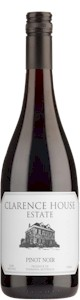 Clarence House Pinot Noir - Buy
