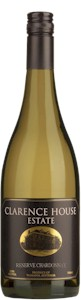 Clarence House Reserve Chardonnay - Buy