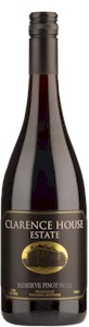 Clarence House Reserve Pinot Noir - Buy