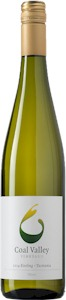 Coal Valley Vineyard Riesling 2014 - Buy