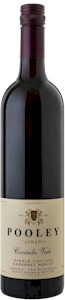 Pooley Cooinda Vale Cabernet Merlot - Buy