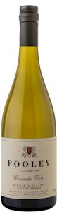 Pooley Cooinda Vale Chardonnay 2018 - Buy