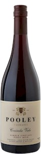 Pooley Cooinda Vale Pinot Noir - Buy