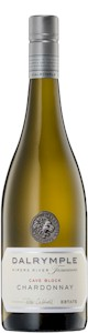 Dalrymple Cave Block Chardonnay 2016 - Buy