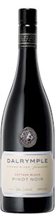 Dalrymple Cottage Block Pinot Noir 2014 - Buy