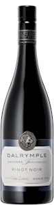 Dalrymple Single Site Swansea Pinot Noir - Buy