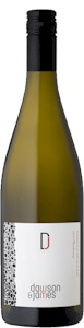 Dawson James Chardonnay 2013 - Buy