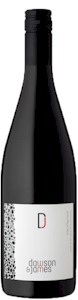 Dawson James Pinot Noir 2013 - Buy