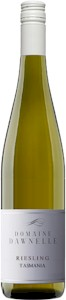 Domaine Dawnelle Riesling - Buy
