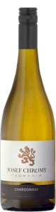 Josef Chromy Chardonnay 2016 - Buy