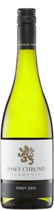 Josef Chromy Pinot Gris - Buy