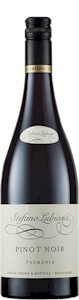 Stefano Lubiana Estate Pinot Noir - Buy