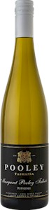Pooley Cooinda Vale Margaret Tribute Riesling - Buy