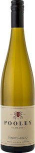 Pooley Estate Pinot Grigio 2019 - Buy