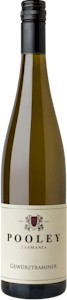 Pooley Estate Gewurztraminer - Buy
