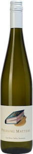 Pressing Matters R69 Riesling - Buy