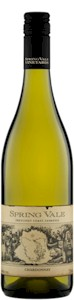 Spring Vale Estate Chardonnay - Buy