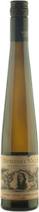 Spring Vale Louisa Late Harvest Gewurztraminer 375ml - Buy