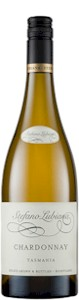 Stefano Lubiana Estate Chardonnay - Buy