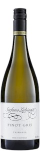 Stefano Lubiana Estate Pinot Gris - Buy