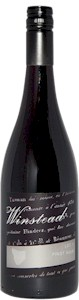 Winstead Lot 7 Pinot Noir - Buy