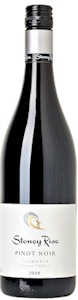 Stoney Rise Pinot Noir - Buy