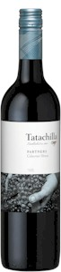 Tatachilla Partners Cabernet Shiraz 2015 - Buy