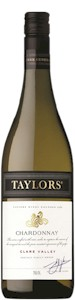 Taylors Estate Chardonnay 2016 - Buy