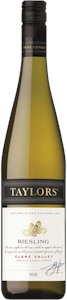 Taylors Estate Riesling 2015 - Buy