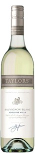 Taylors Estate Sauvignon Blanc 2015 - Buy