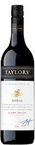 Taylors Estate Shiraz 2015 - Buy