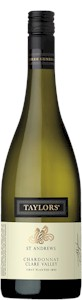 Taylors St Andrews Chardonnay - Buy