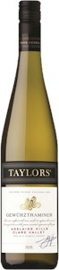 Taylors Estate Gewurztraminer 2012 - Buy